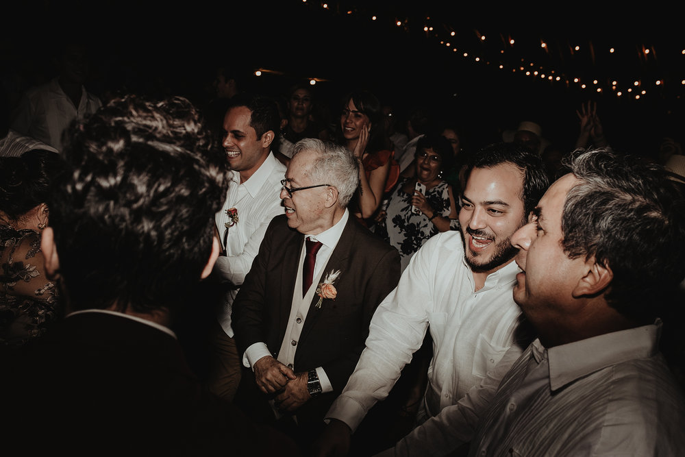 0377p&a_Hacienda__WeddingDestination_Weddingmerida_BodaMexico_FotografoDeBodas_WeddingGay.jpg