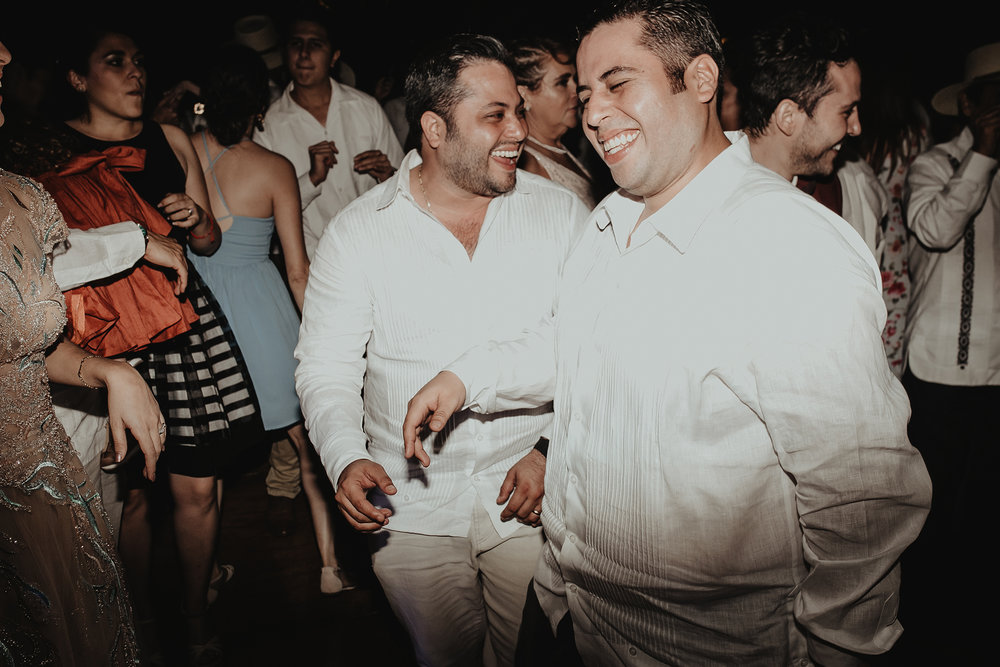 0382p&a_Hacienda__WeddingDestination_Weddingmerida_BodaMexico_FotografoDeBodas_WeddingGay.jpg
