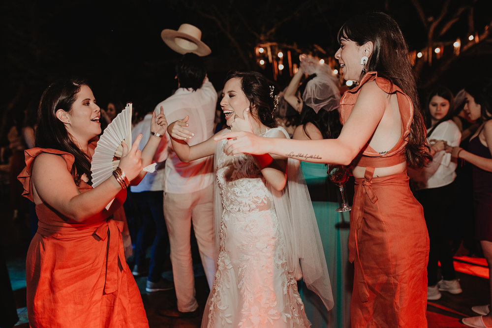 0388p&a_Hacienda__WeddingDestination_Weddingmerida_BodaMexico_FotografoDeBodas_WeddingGay.jpg