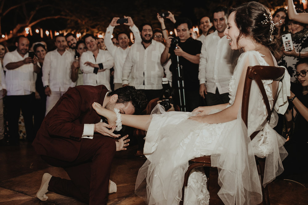 0425p&a_Hacienda__WeddingDestination_Weddingmerida_BodaMexico_FotografoDeBodas_WeddingGay.jpg