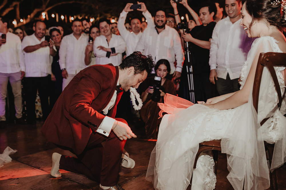 0427p&a_Hacienda__WeddingDestination_Weddingmerida_BodaMexico_FotografoDeBodas_WeddingGay.jpg