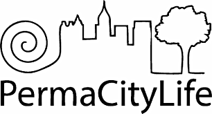 PERMACITY LIFE  A non-profit organization advancing the revitalization efforts in Franklin needs support fro web design and content management, grant writing, event organizing, and research for a Master Plan of best practices in sectors such as food, energy, community-building, etc. Find out more at:   PermaCityLife Website
