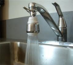 faucet aerator 2