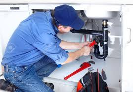 Los Angeles Plumbing Services - California Licensed Plumber-#931807 Burbank, Ca. based