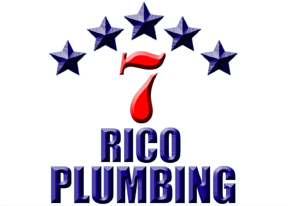 Burbank Plumbing Drain Cleaning and Rooter