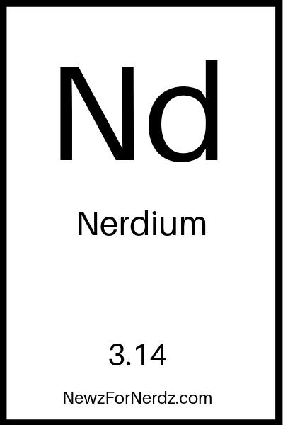 NFN logo 2.png