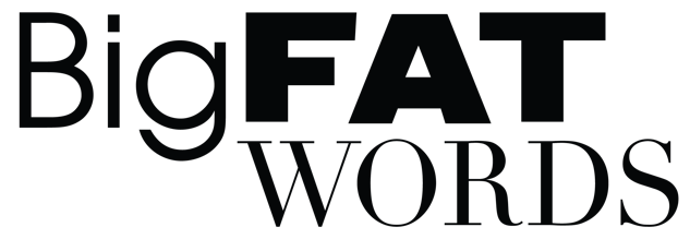 BFW New FINAL_LOGO.png
