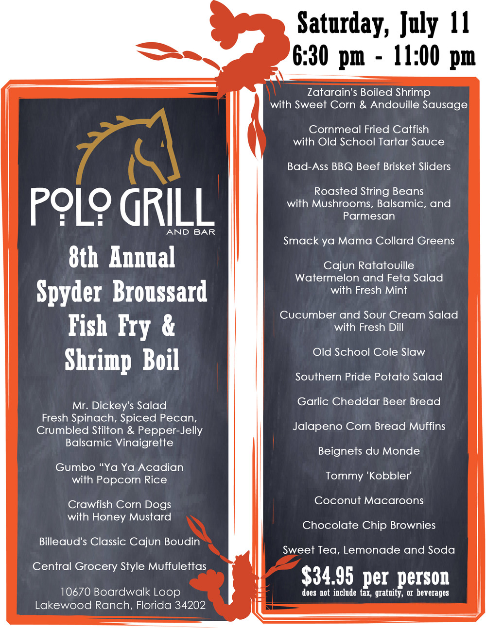 Shrimp Boil 2015 Menu.jpg