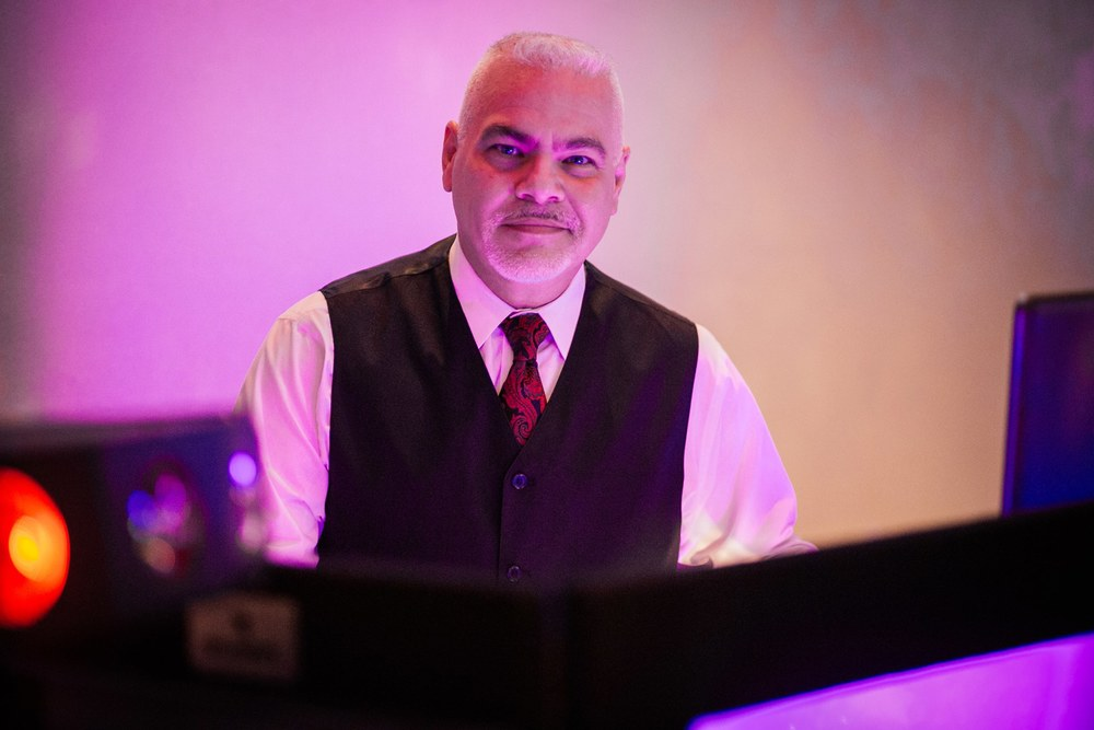 DJ Al Garcia.jpg