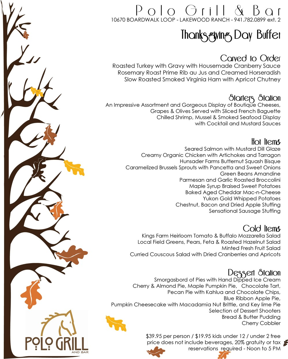 Thanksgiving 2015 Menu.jpg
