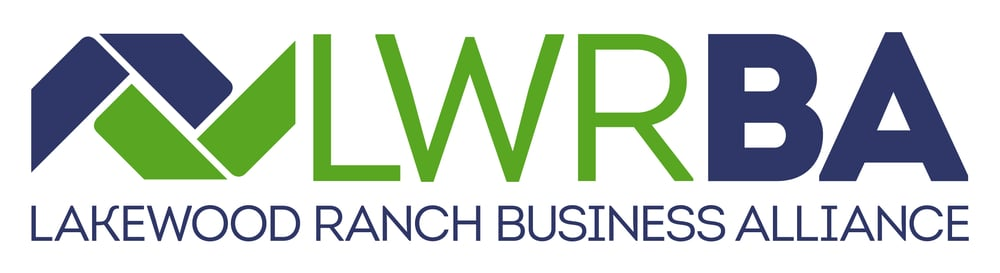 LWRBA Logo.jpg