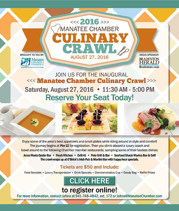 Manatee Chamber Culinary Crawl.png