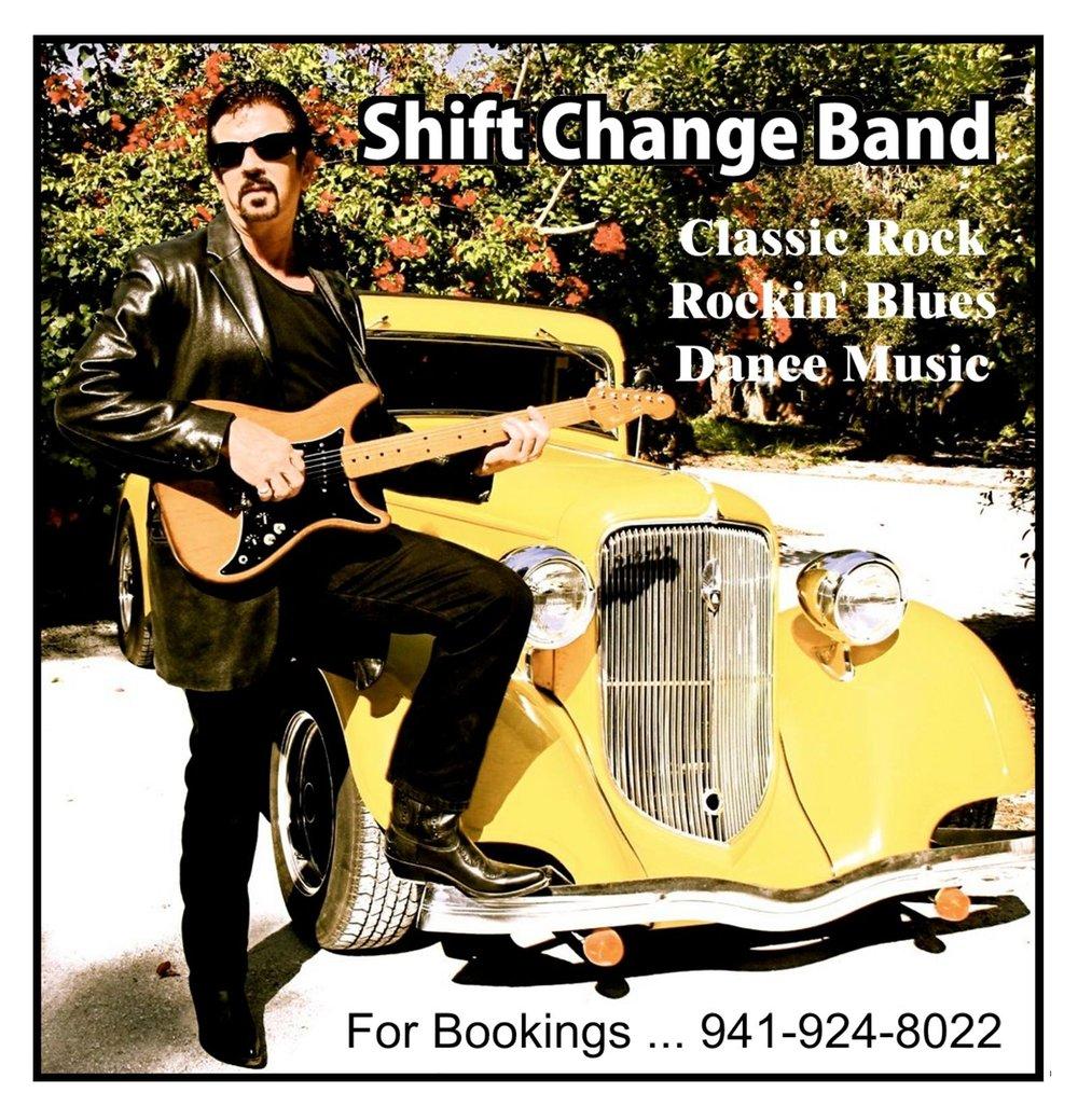 Shift Change Band.jpg