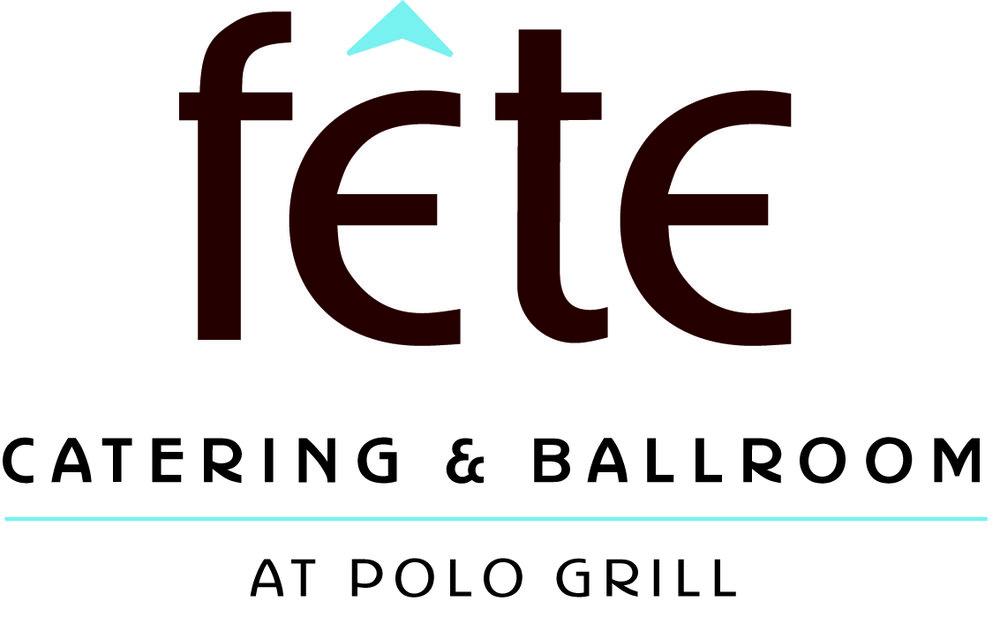 fête logo 2c Catering&Ballroom.jpg