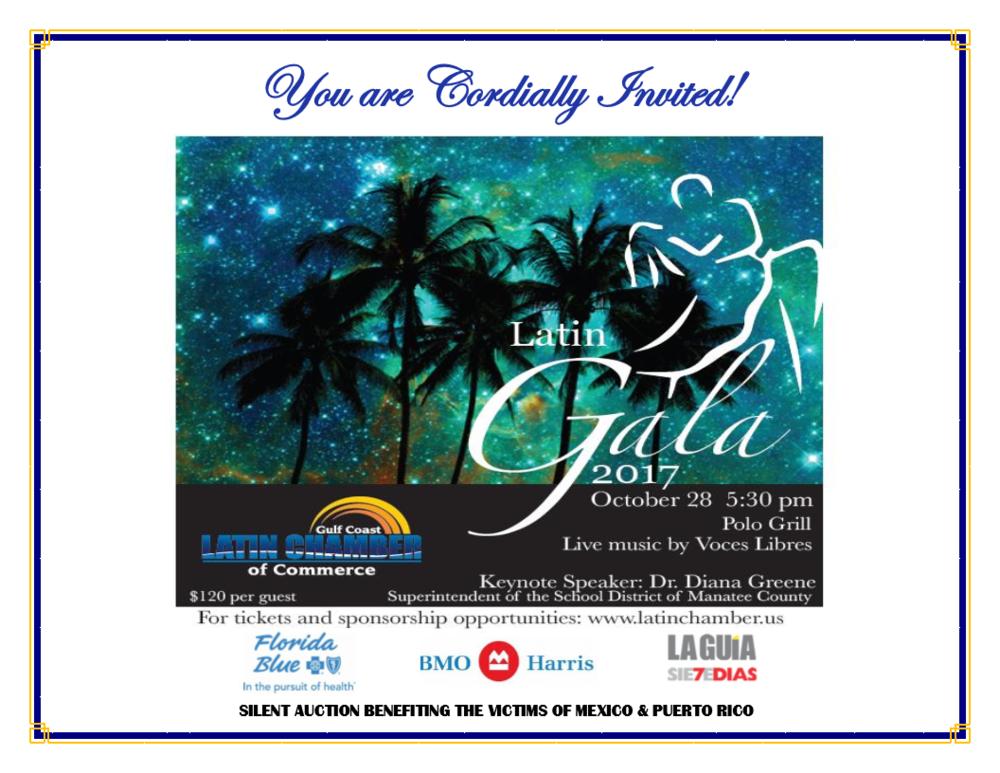 Latin Gala Flyer.jpg