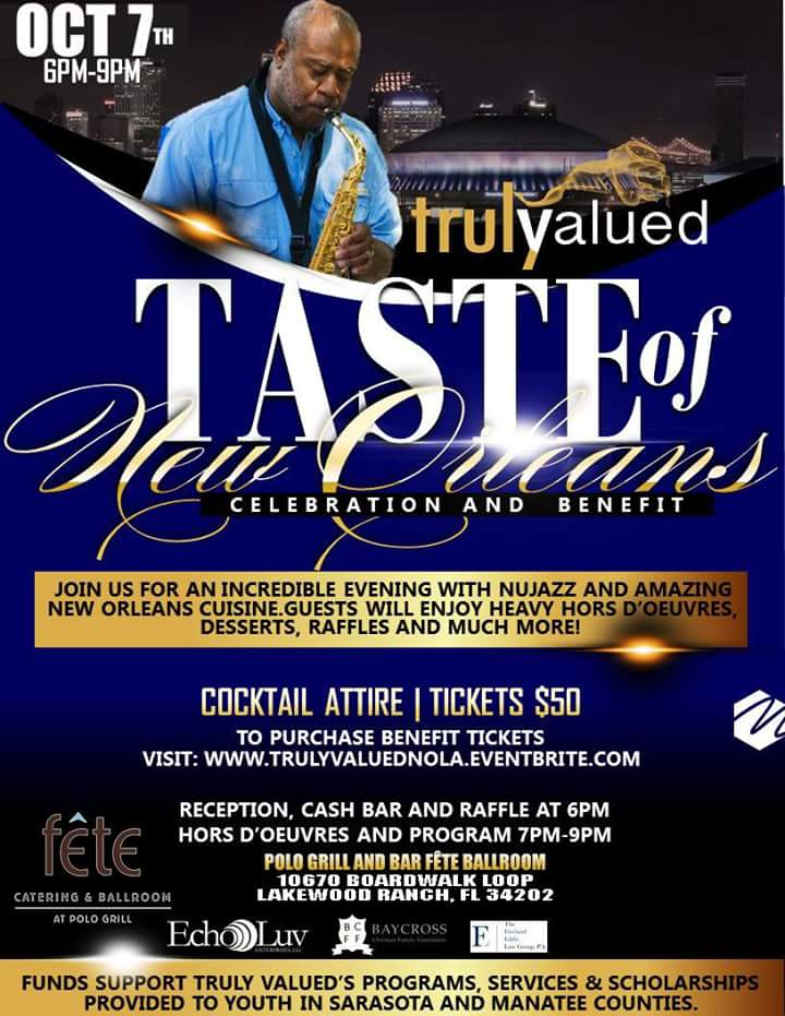 10.07.17 Truly Valued Flyer.jpg