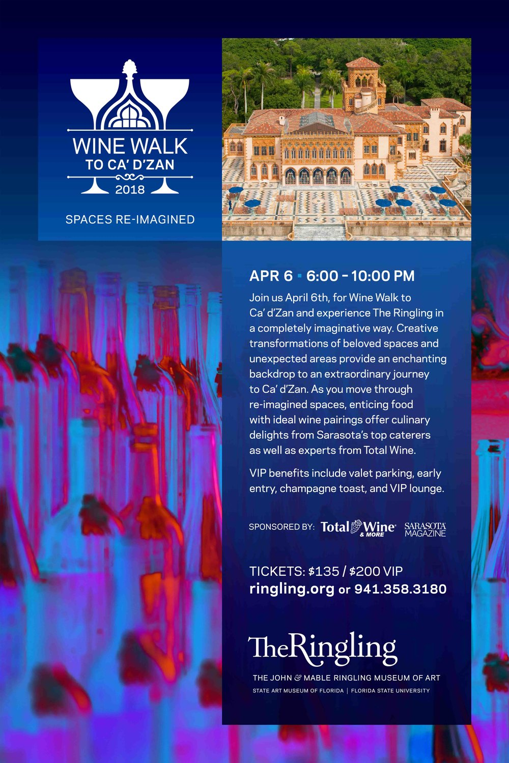 Wine Walk Flyer.jpg