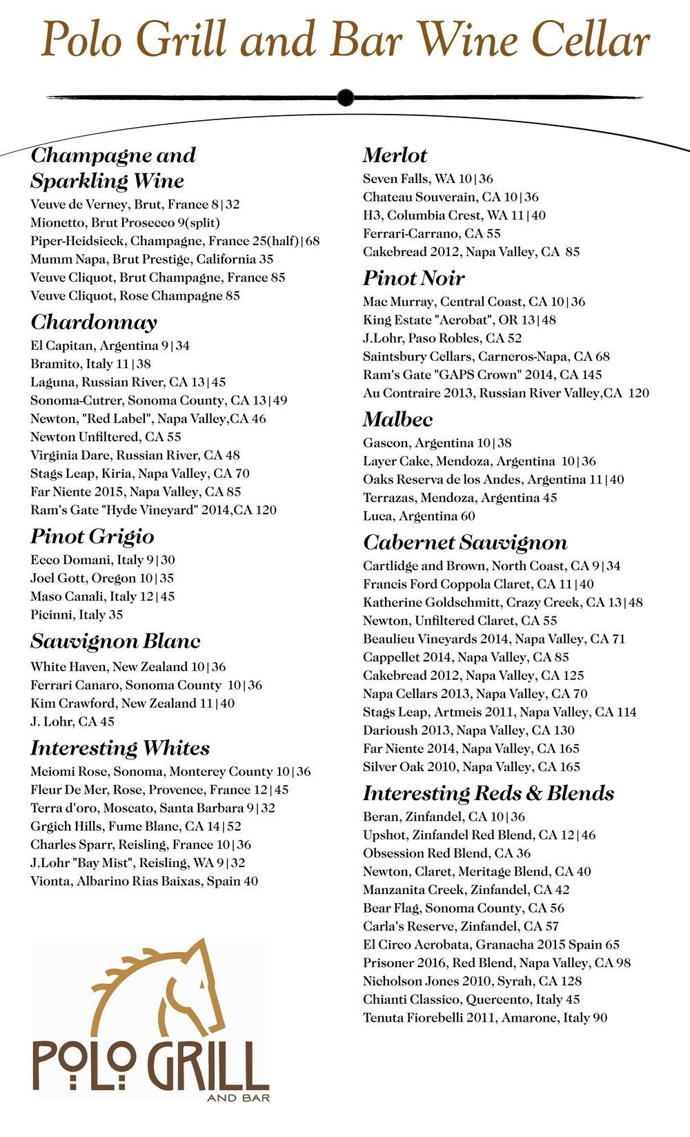 2018 Wine List.jpg