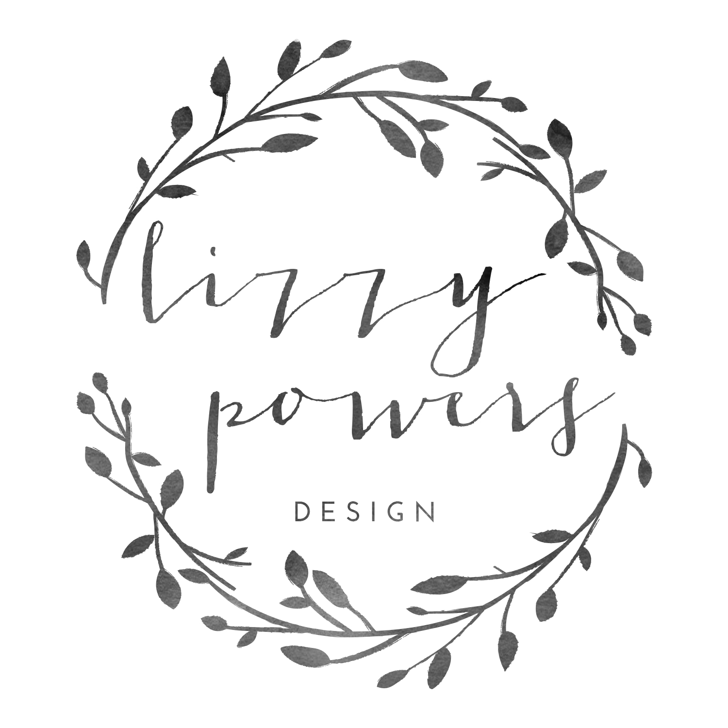 Lizzy Powers Design