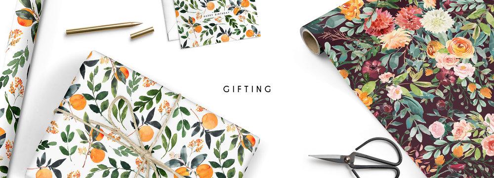 Gifting Banner.jpg