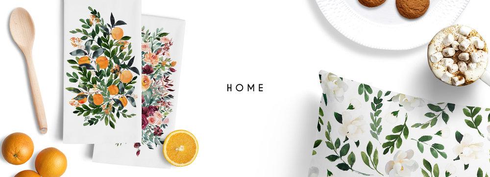Home Banner 2.jpg