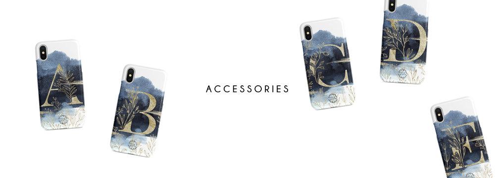 Accessories Banner.jpg