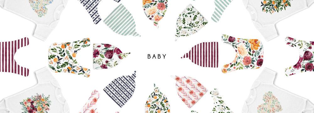 Baby Banner.jpg