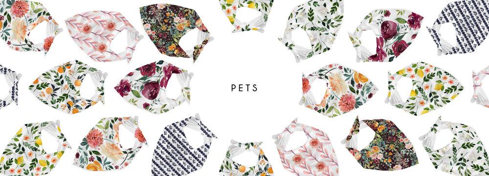 Pets Banner.jpg