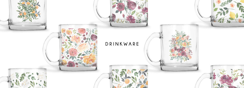 Drinkware Banner 3.jpg
