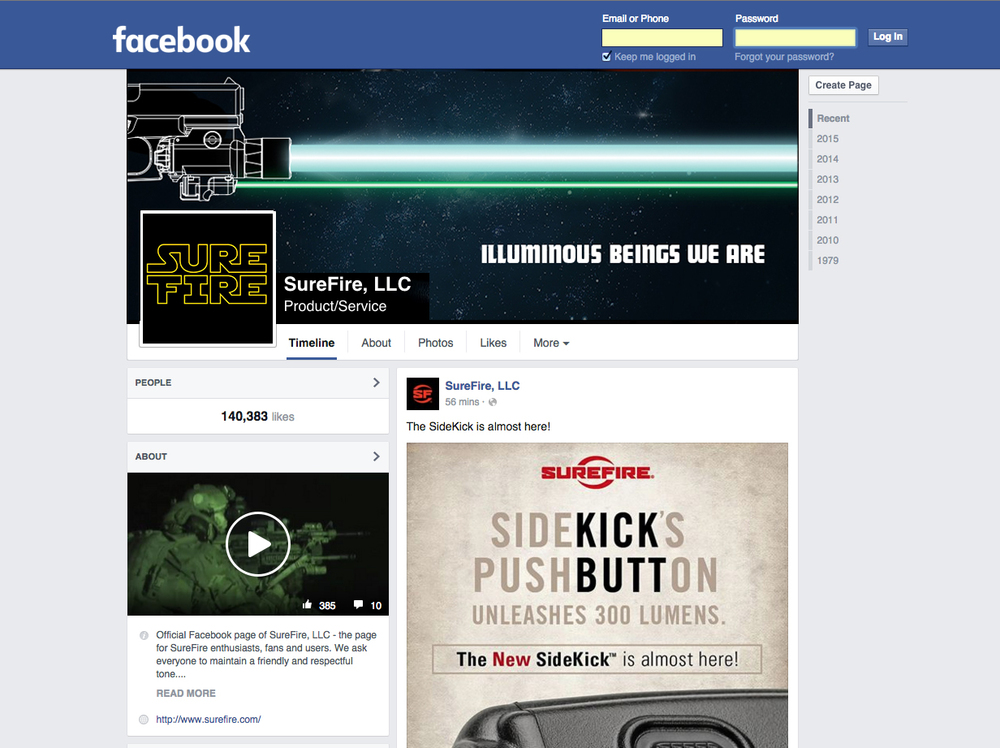 Facebook-SW-mock-up.jpg
