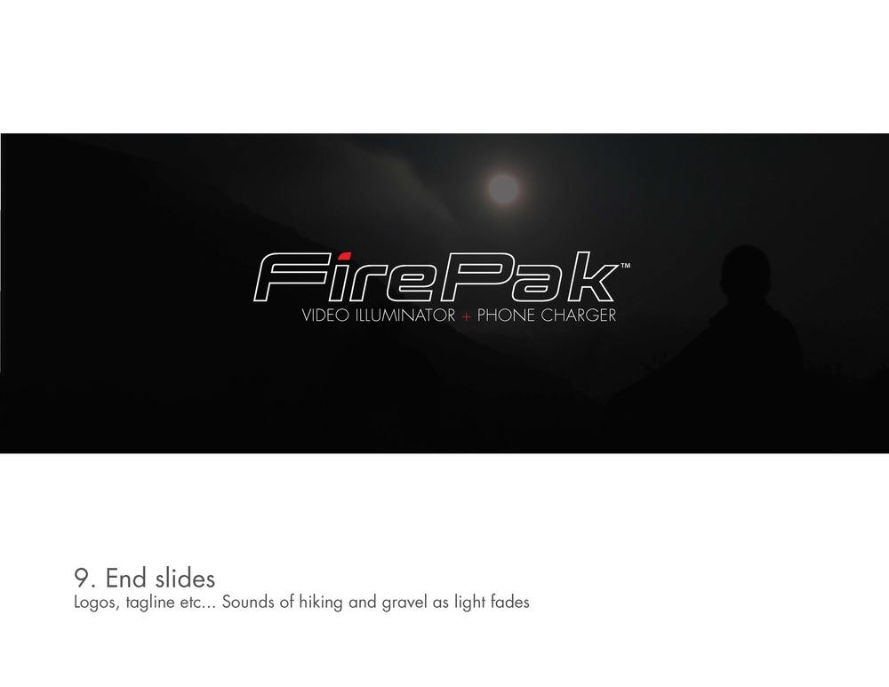 FirePak-Storyboard_v1_Page_09.jpg