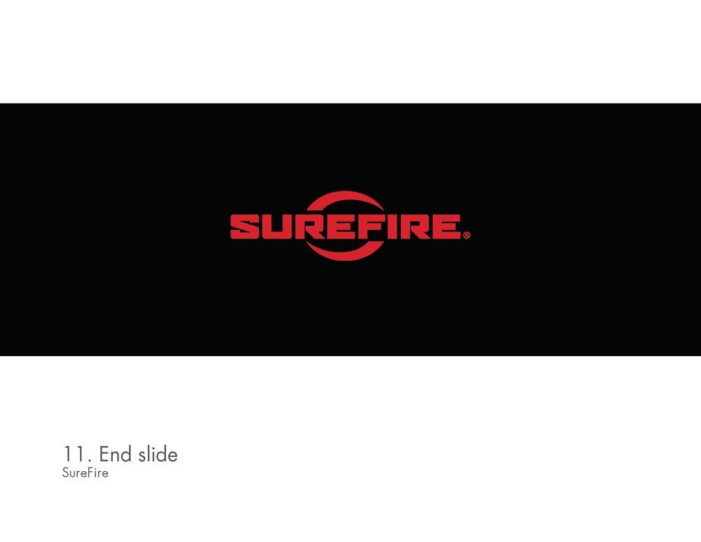 FirePak-Storyboard_v1_Page_11.jpg