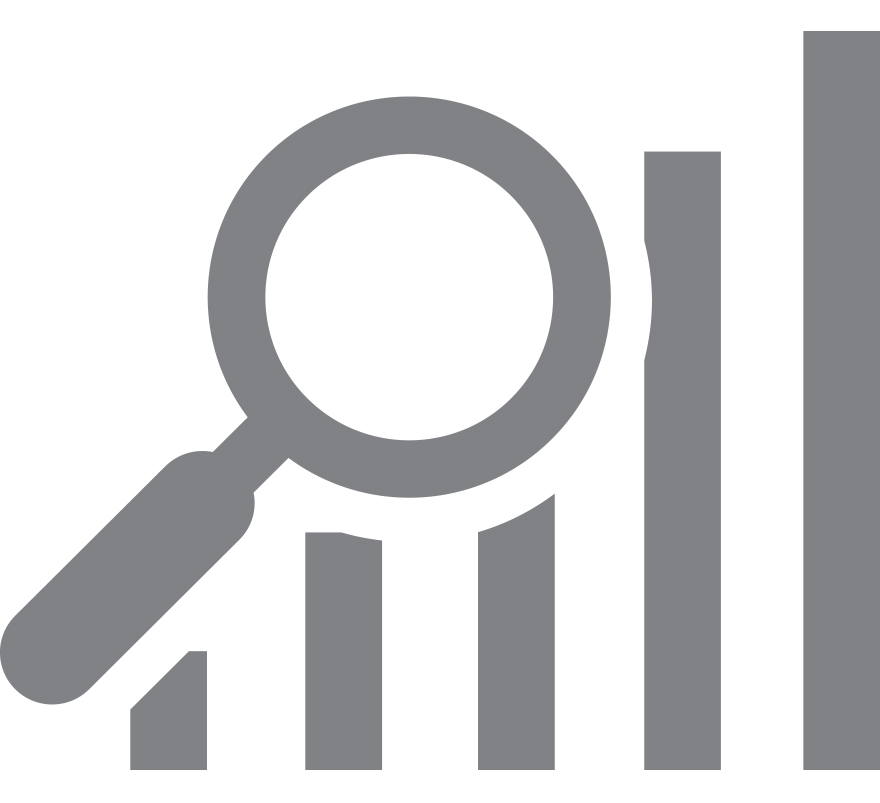 Analytics - Providing you with a behind the scenes look at engagement on your website, email campaigns and social media
