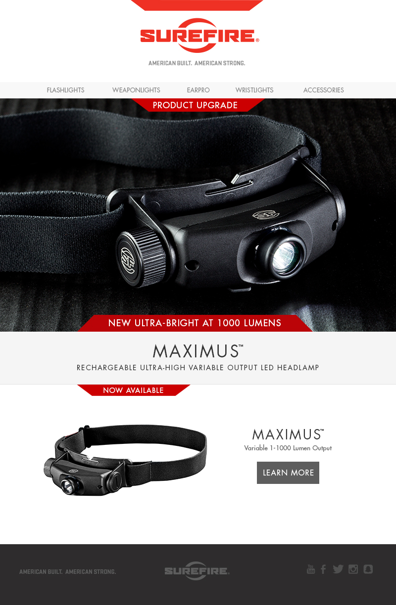 Email-Maximus-Headlamp.jpg