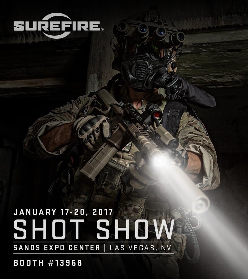 SHOT-Show-Tact-social.jpg