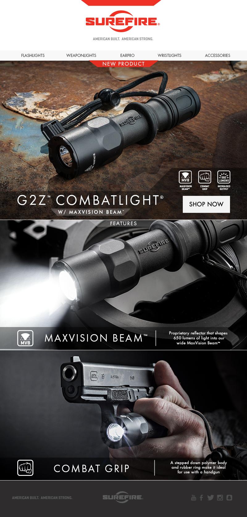 G2Z-MV-E-blast-2.jpg