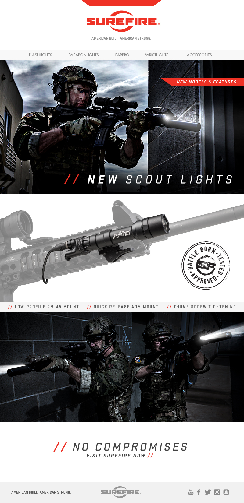 Scout-Light-New-E-blast.jpg