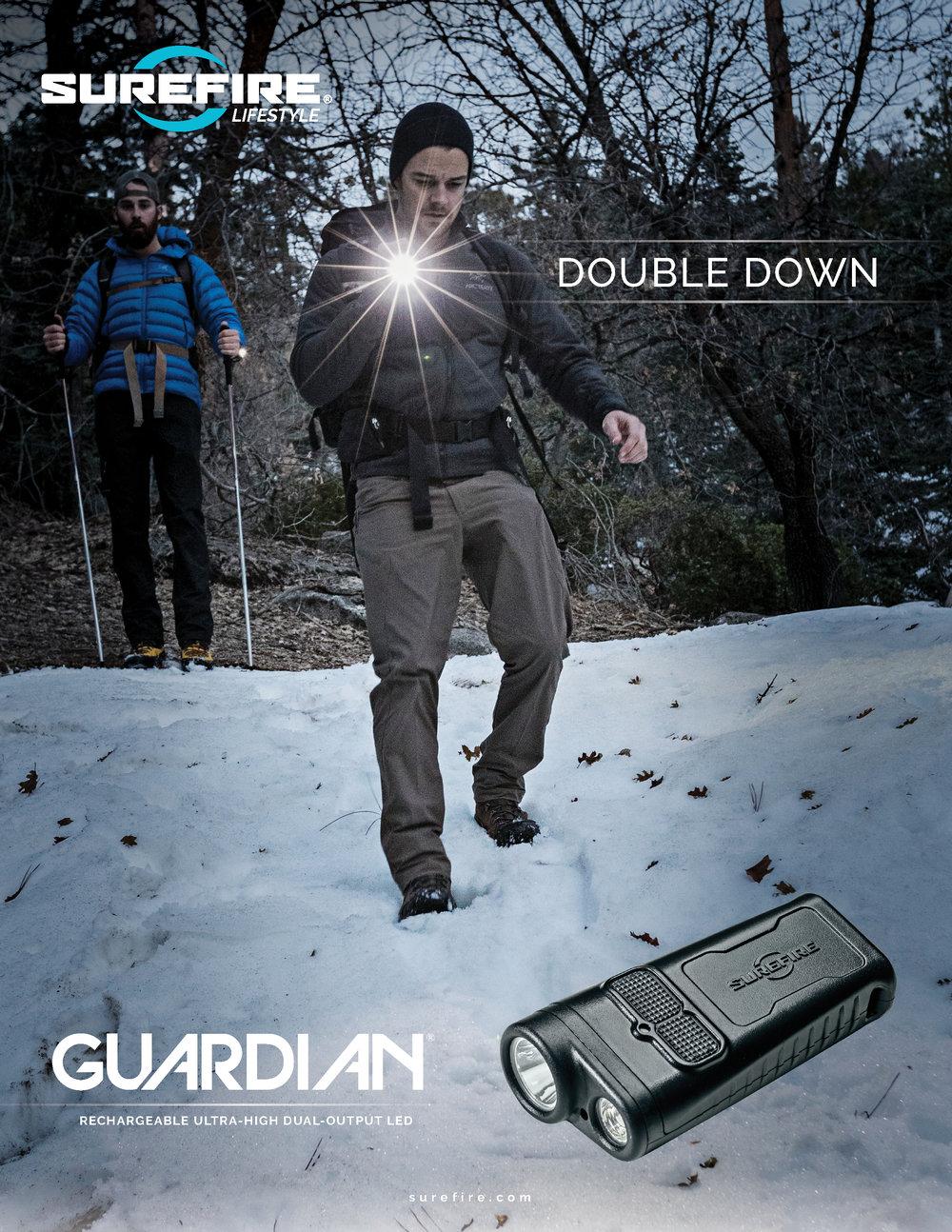 Guardian-Campaign-02.jpg