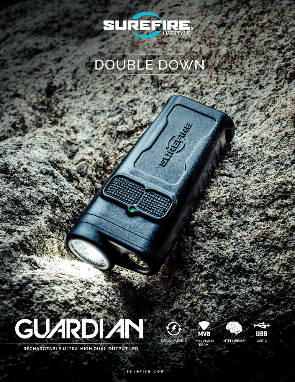 Guardian-Campaign-03.jpg