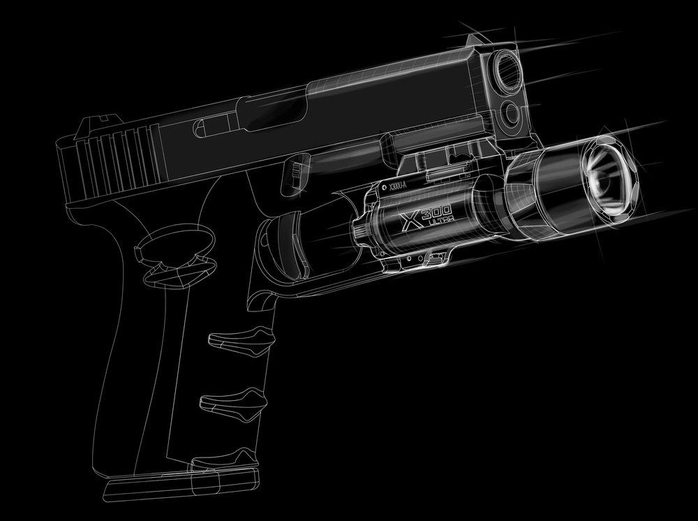 X300U-A-DaVinci.jpg