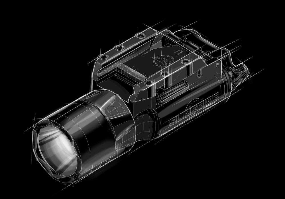 X300U-A-DaVinci-ISO.jpg