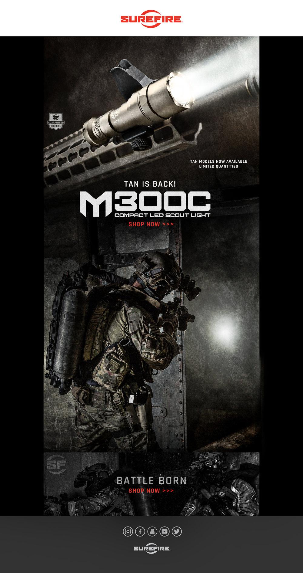 M300C-Mini-eblast.jpg