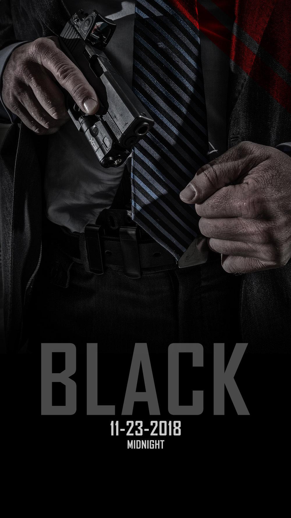 Black-Friday-story-teaser-2.jpg