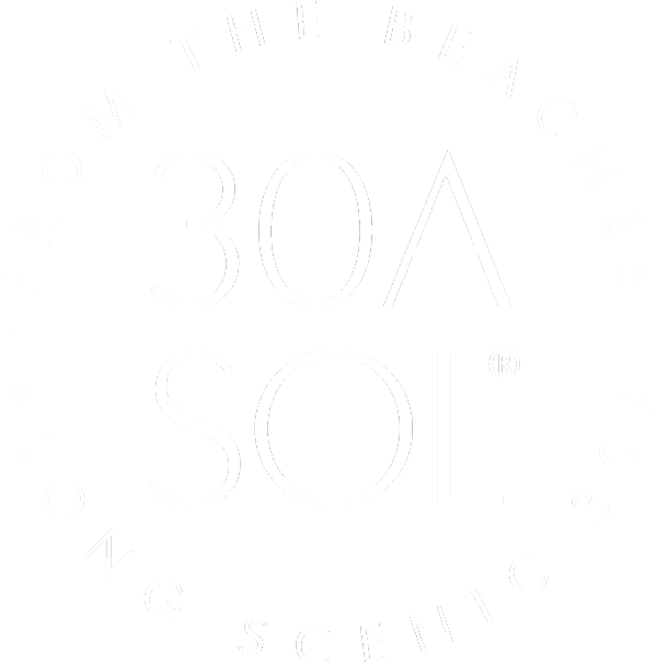 30A SOL - From The Beaches Along Scenic 30A