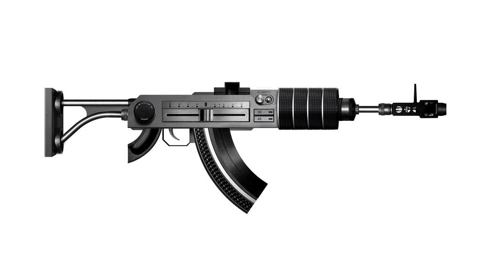 AK 40 HEAVEN