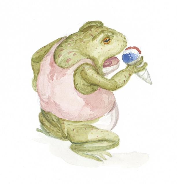 mr-toad-2008.jpg