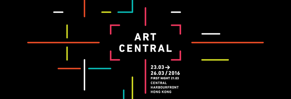 Alternative Art Collections - ART CENTRAL BOOTH B11