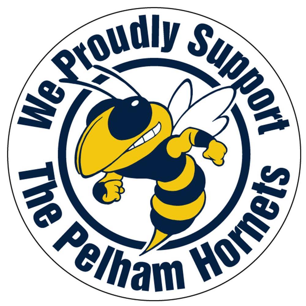Hornet logo.jpg