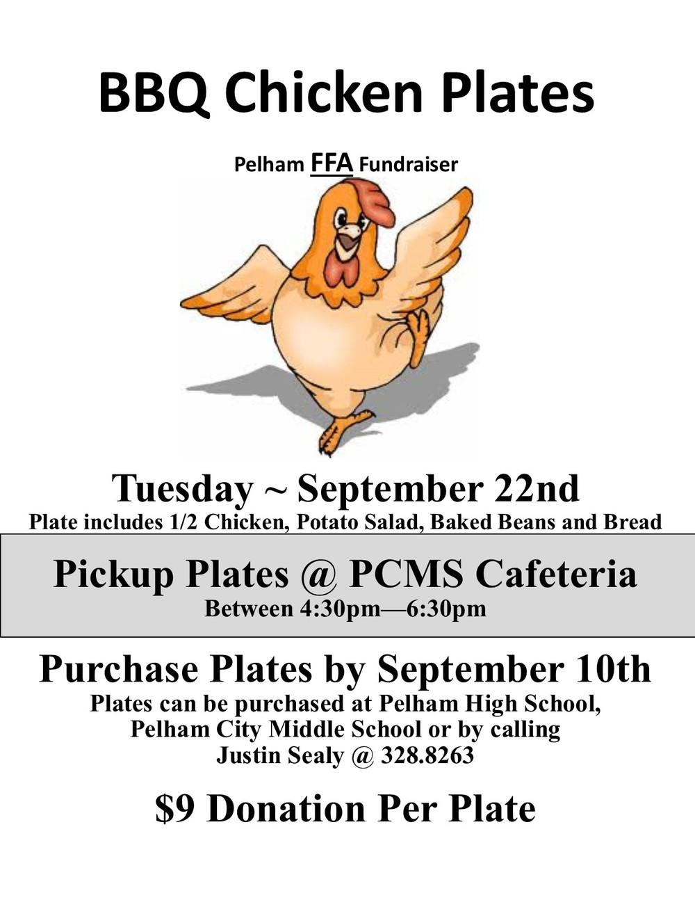 ffa chicken flyer.jpg