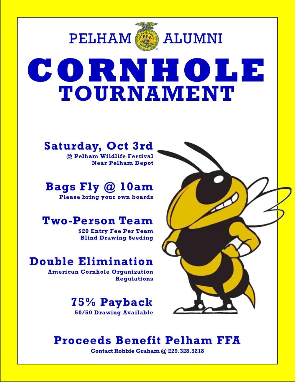 FFA cornhole tournament.jpg